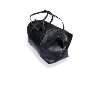 Calluna Black