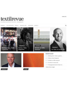 Textilrevue