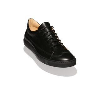 Odile Low 002 Black
