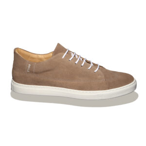Odile Low 002 Taupe