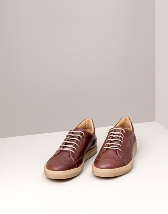 odile low 002 brown