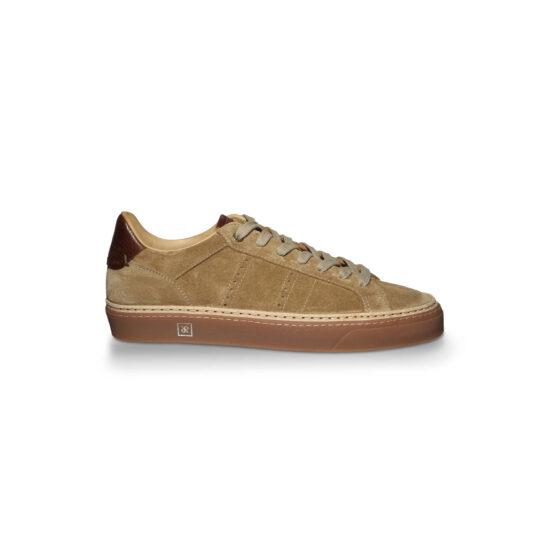Flint Sneakers Low top