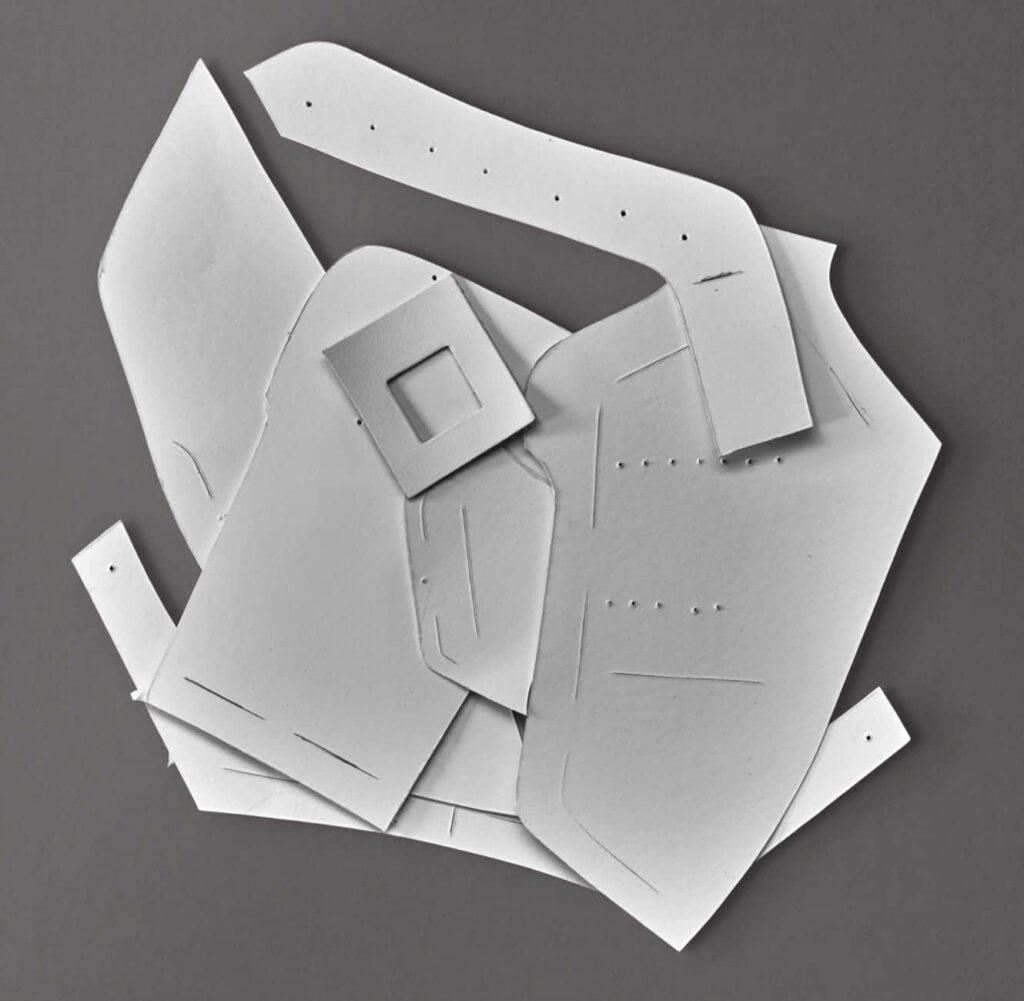rubirosa-craftmanship-03.jpg