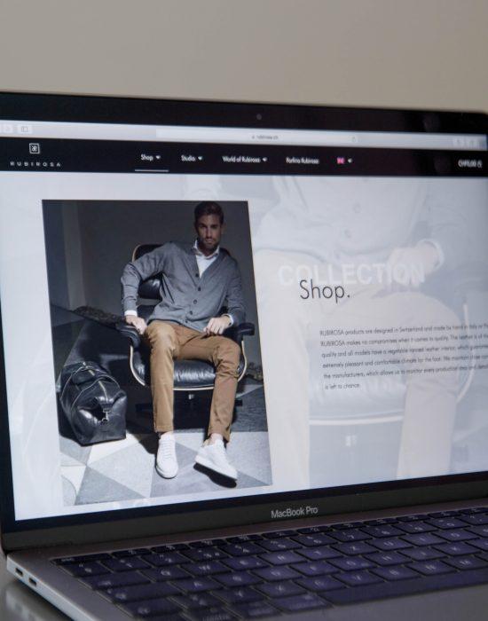 2019_01_Neue_Homepage_Launch3